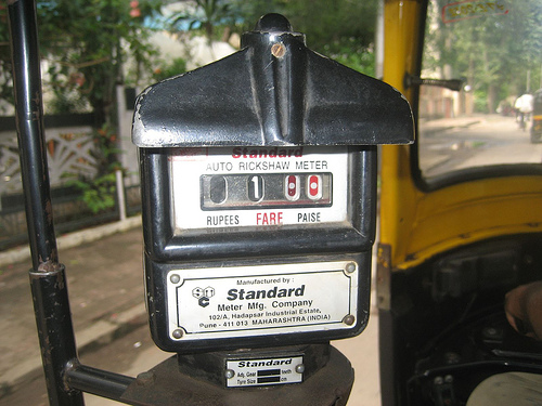 autorickshaw-meter