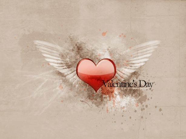Valentines-Day-Wallpaper-10
