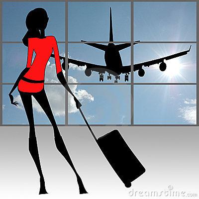 stylish-women-traveler-12563032