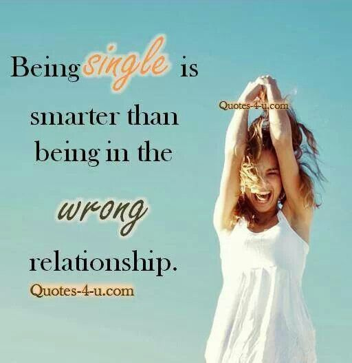 being-single-quotes-meaningful-sayings-smarter