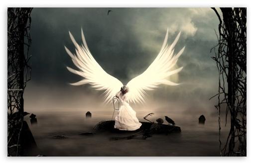 free_my_soul-t2