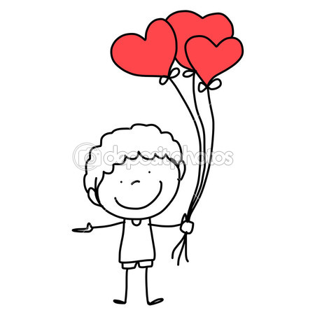 depositphotos_43028075-Cartoon-hand-drawn-happy-boy-with-red-heart-balloons